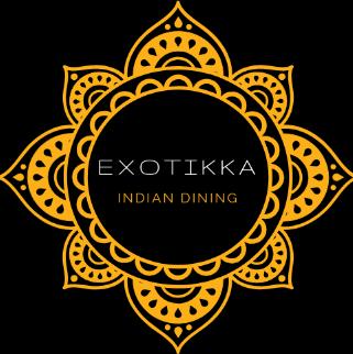 Exotikka Indian Dining