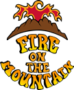 Fire On The Mountain restaurant located in DENVER, CO