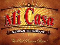 Mi Casa Mexican Restaurant restaurant located in MERIDIAN, ID
