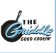 The Griddle restaurant located in MERIDIAN, ID