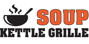 Soup Kettle Grille restaurant located in MERIDIAN, ID