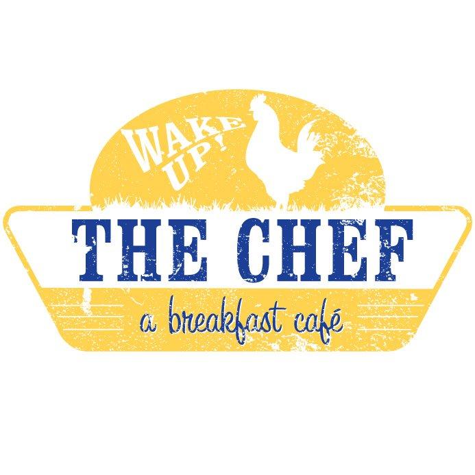 The Chef restaurant located in MANHATTAN, KS