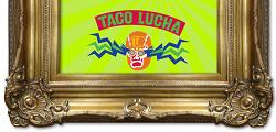 Taco Lucha restaurant located in MANHATTAN, KS
