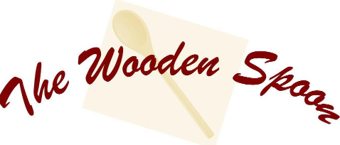 The Wooden Spoon restaurant located in LENEXA, KS