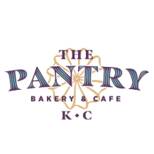 The Pantry KC restaurant located in LENEXA, KS