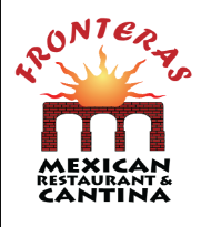 Fronteras Mexican Restaurant restaurant located in LENEXA, KS