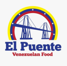 El Puente Venezuelan Food restaurant located in LENEXA, KS