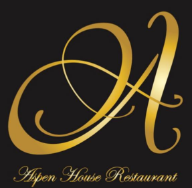 The Aspen House Restaurant restaurant located in RAWLINS, WY