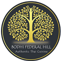 Bodhi Federal Hill restaurant located in BALTIMORE, MD