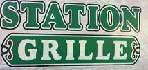 Station Grille restaurant located in WELLSBURG, WV