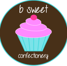 B Sweet Confectionery restaurant located in WHITE SULPHUR SPRINGS, WV