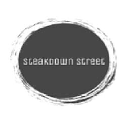 Steakdown Street restaurant located in DECATUR, AL