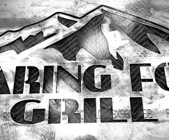 Roaring Fork Grill restaurant located in CARBONDALE, CO