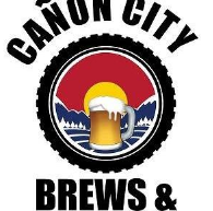 Canon City Brews And Bikes restaurant located in CANON CITY, CO