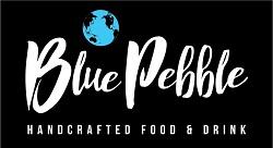 Blue Pebble restaurant located in DENVER, CO
