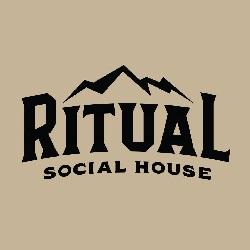 Ritual Social House restaurant located in DENVER, CO