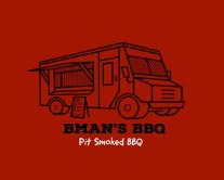 BMan's BBQ