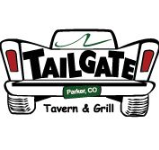 Tailgate Tavern & Grill restaurant located in PARKER, CO
