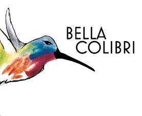 Bella Colibri restaurant located in GOLDEN, CO