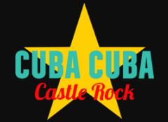 Cuba Cuba - Castle Rock restaurant located in CASTLE ROCK, CO