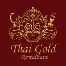 Thai Gold Restaurant restaurant located in GOLDEN, CO