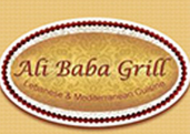 Ali Baba Grill restaurant located in GOLDEN, CO