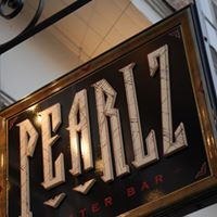 Pearlz Oyster Bar restaurant located in CHARLESTON, SC