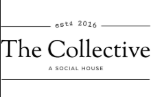 The Collective - a Social House restaurant located in COLORADO SPRINGS, CO