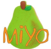 Miyo Cafe restaurant located in CASTLE ROCK, CO
