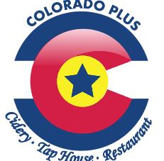 Colorado + 49 Cidery & Pub restaurant located in GOLDEN, CO