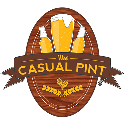 The Casual Pint The Grove restaurant located in HOOVER, AL