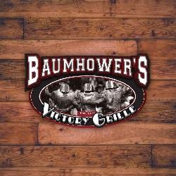 Baumhower