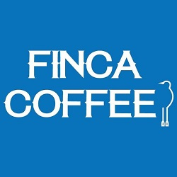 Finca Coffee restaurant located in MADISON, WI