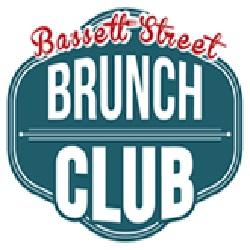 Bassett Street Brunch Club restaurant located in MADISON, WI