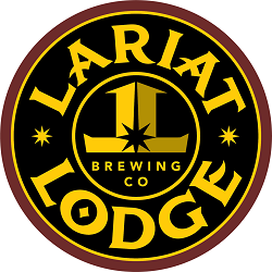 Lariat Lodge Brewing restaurant located in EVERGREEN, CO