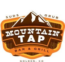 Mountain Tap Bar and Grill restaurant located in GOLDEN, CO