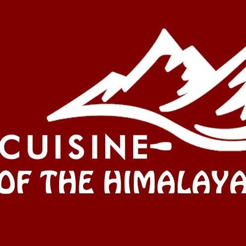 Cuisine of the Himalayas restaurant located in EVERGREEN, CO
