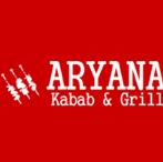 Aryana Kabab & Grill restaurant located in HAMILTON TOWNSHIP, NJ