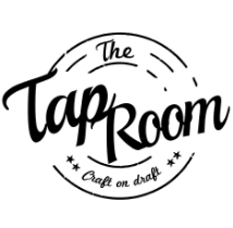 The Tap Room restaurant located in MILWAUKEE, WI