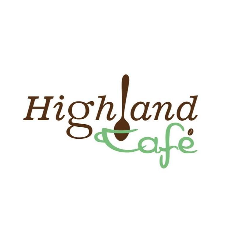 Highland Cafe restaurant located in HIGHLAND, CA