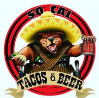 Tacos and Beer restaurant located in HEMET, CA