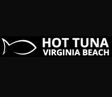 Hot Tuna Bar & Grill restaurant located in VIRGINIA BEACH, VA