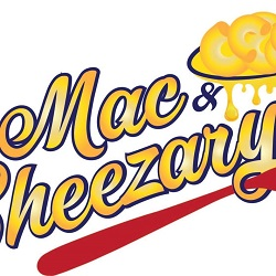 Mac & Cheezary restaurant located in WHEAT RIDGE, CO