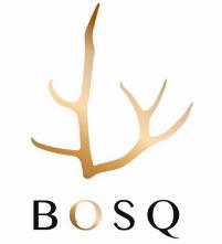 Bosq restaurant located in ASPEN, CO
