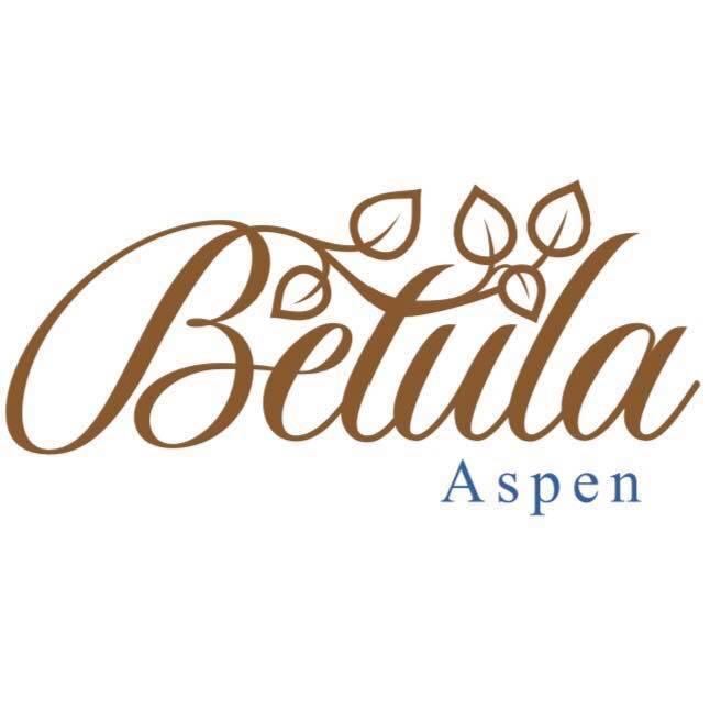 Betula Aspen restaurant located in ASPEN, CO