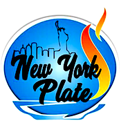 New York Plate restaurant located in GARY, IN