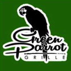 Green Parrot Grille restaurant located in VIRGINIA BEACH, VA