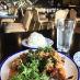Yummy Kitchen restaurant located in RENTON, WA