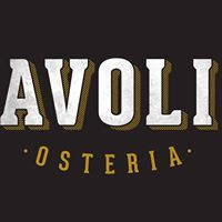 Avoli Osteria restaurant located in OMAHA, NE