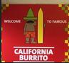 California Burrito Taco Shop restaurant located in FEDERAL WAY, WA